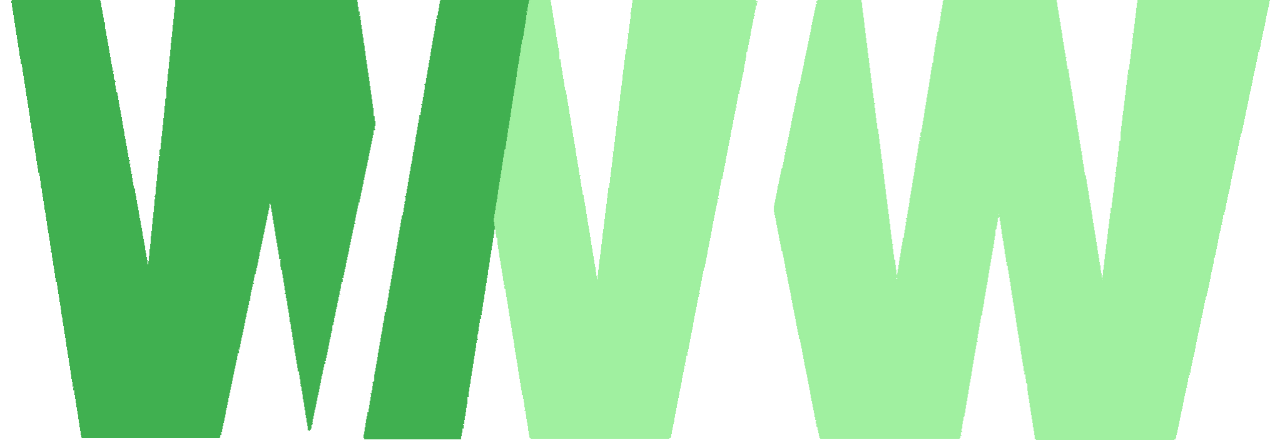 WNW - IT-Service · Computer · Netzwerke · Webdesign · Schulungen · Forensik