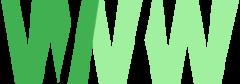 WNW - IT-Service Netzwerkadministration Computer Webdesign Forensik