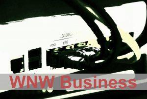 WNW Business