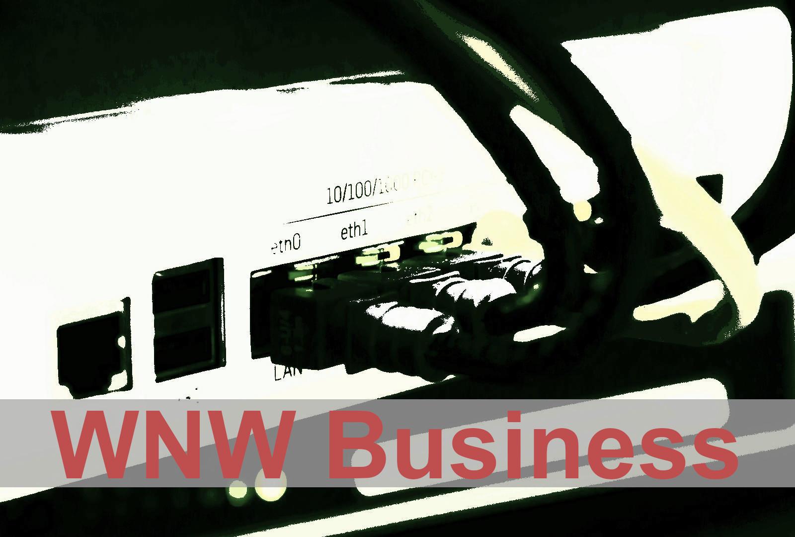 WNW - Business