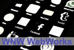WNW WebWorks
